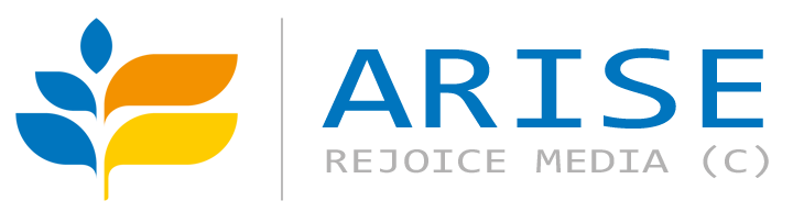 Arise Rejoice Media Inc.
