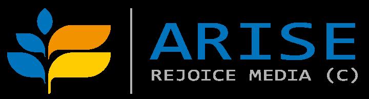 Arise Rejoice Media Inc.